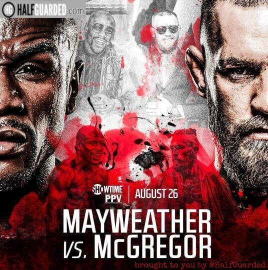 mayweather vs mcgregor free live stream mayweather vs mcgregor results