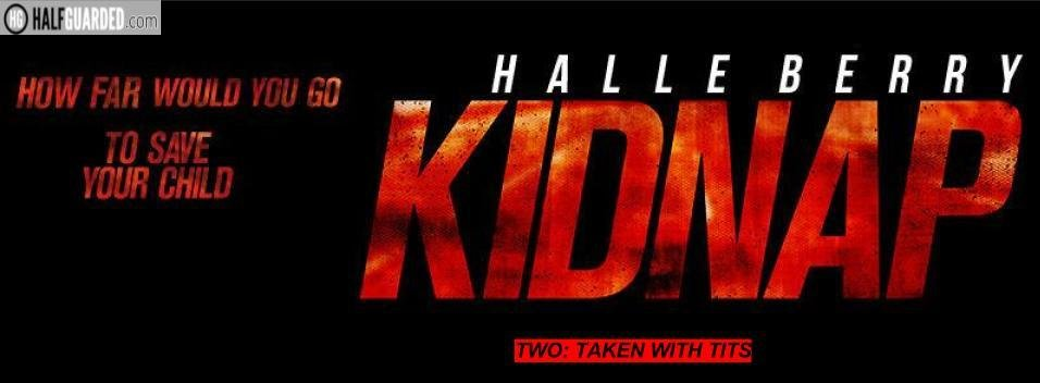 Kidnap Movie 2 (2020) Cast, Plot, Rumors, and release date News for the Halle Barry Kidnap Movie Sequel