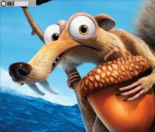 Ice Age 6   2019   Movie Trailer, Rumors, Release Date & More – Will there be an Ice Age 6?