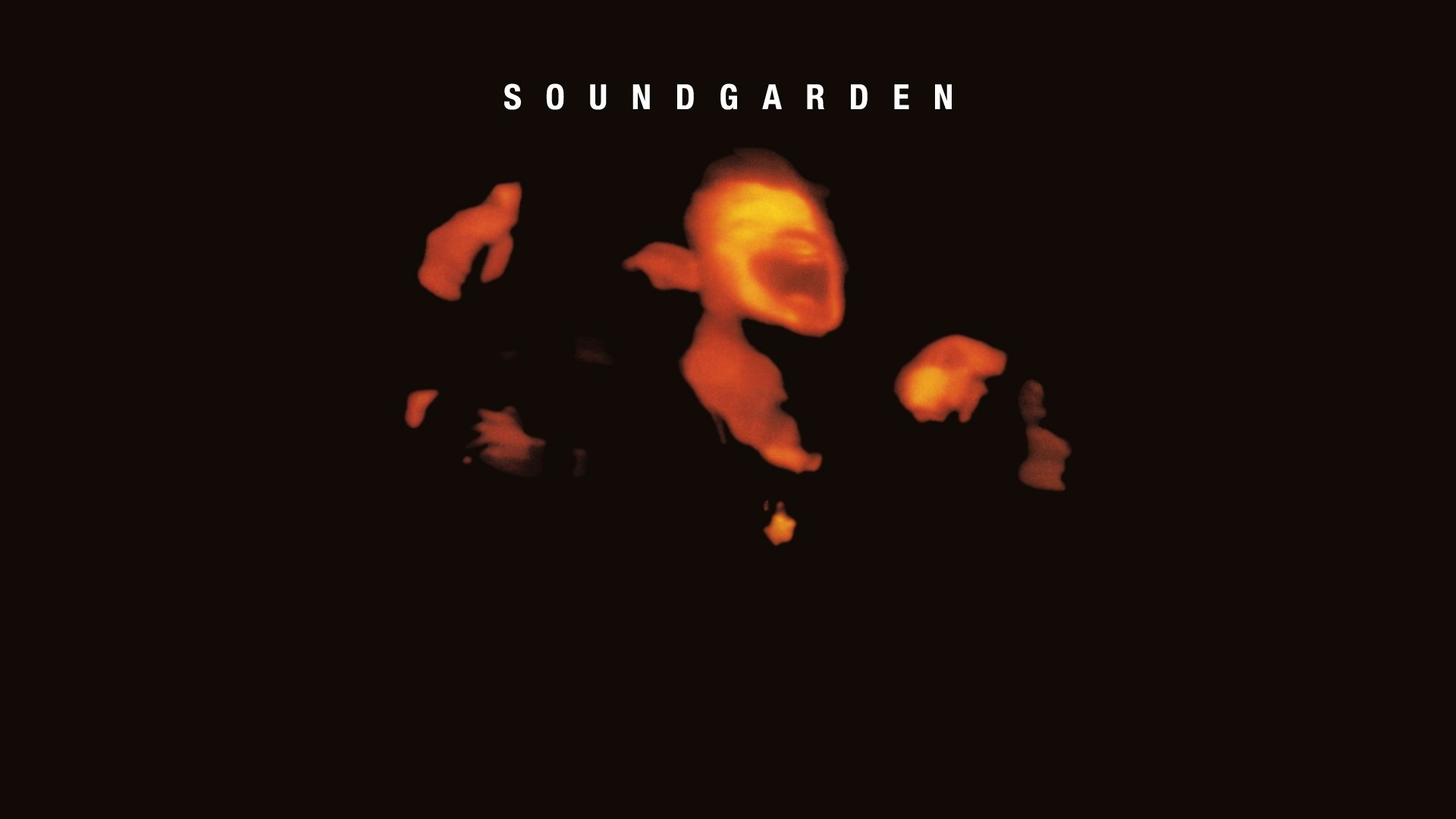 soundgarden_superunknown_wallpaper_by_orangeman80-d5rd0wo