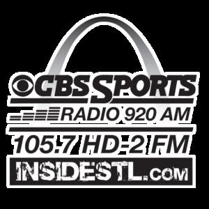 sport-logo