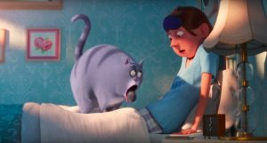 the secret life of pets 2 release date