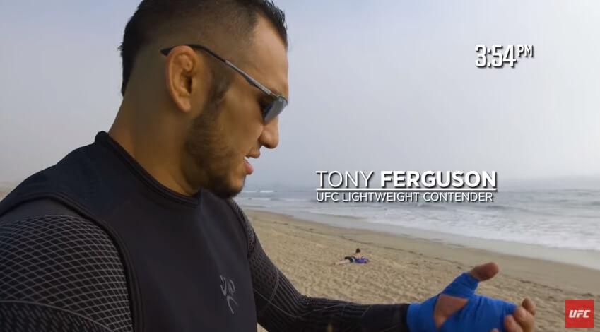 tony ferguson ufc embedded 216