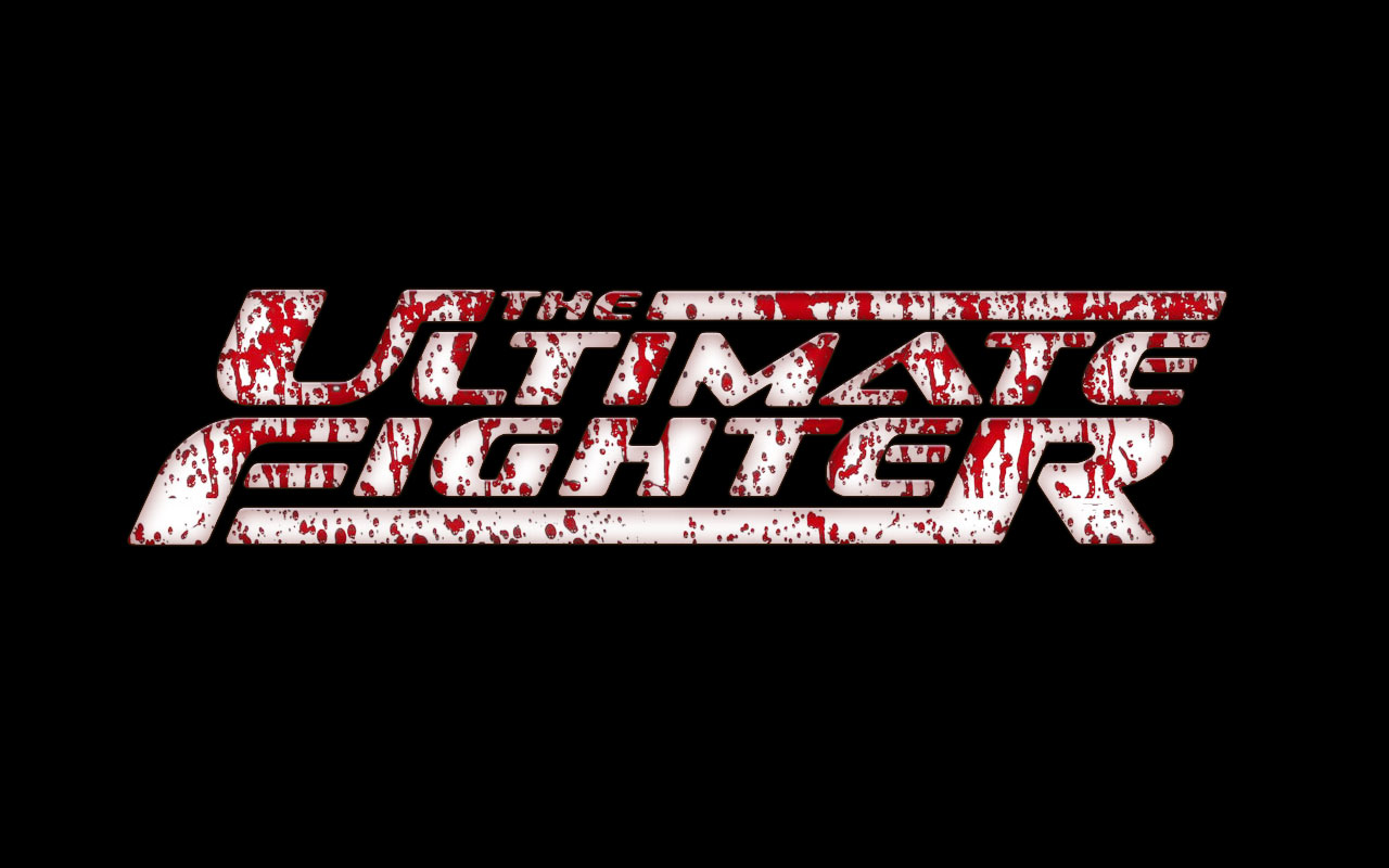 tuf 25 the ultimate fighter