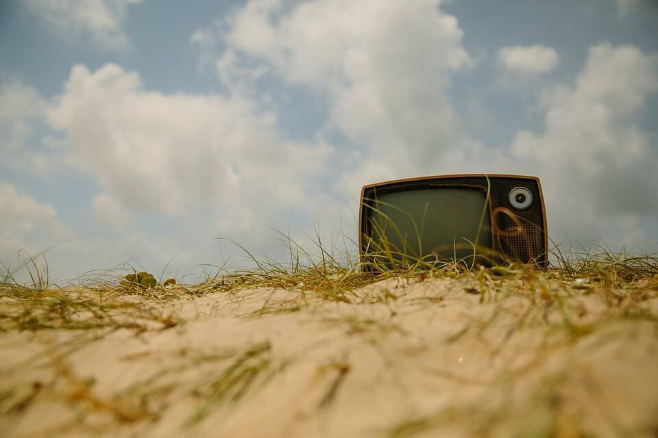 tv tv tv