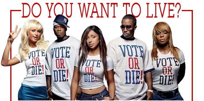 vote-or-die