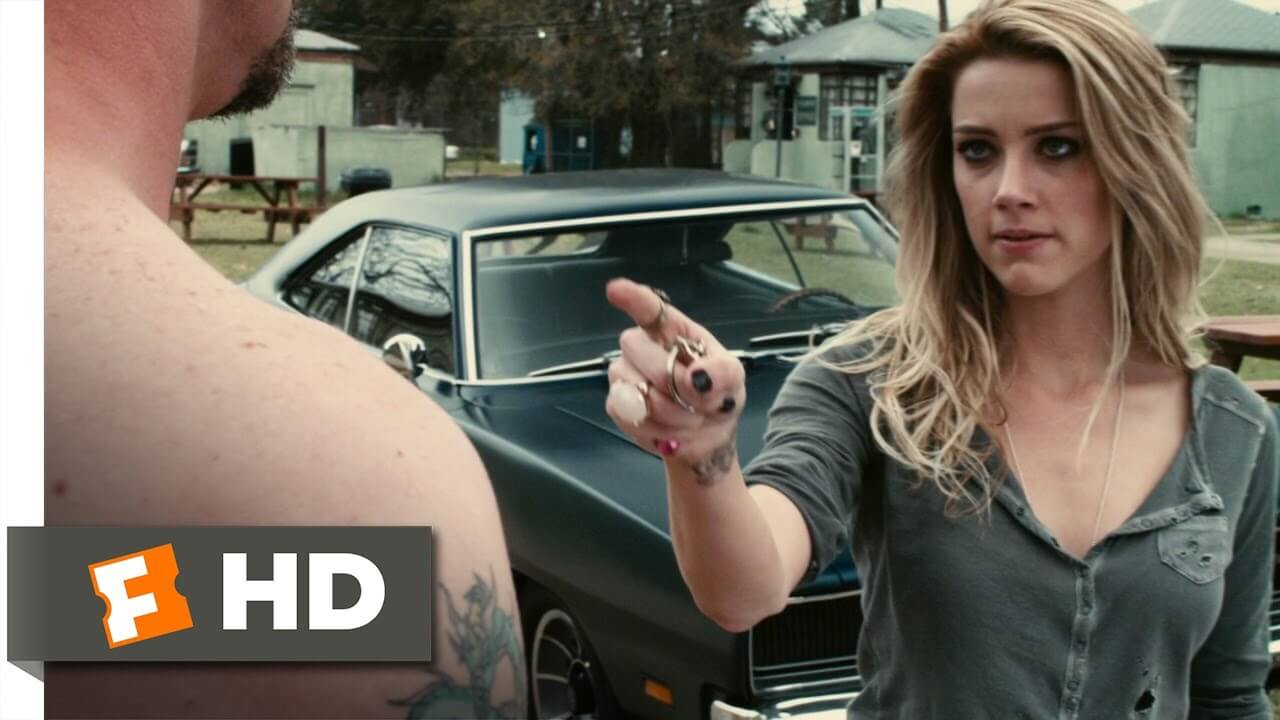 Will Drive Angry Get A Sequel Starring Nic Cage And Amber Heard